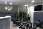 AUDE Plantes conçoit et aménage votre espace